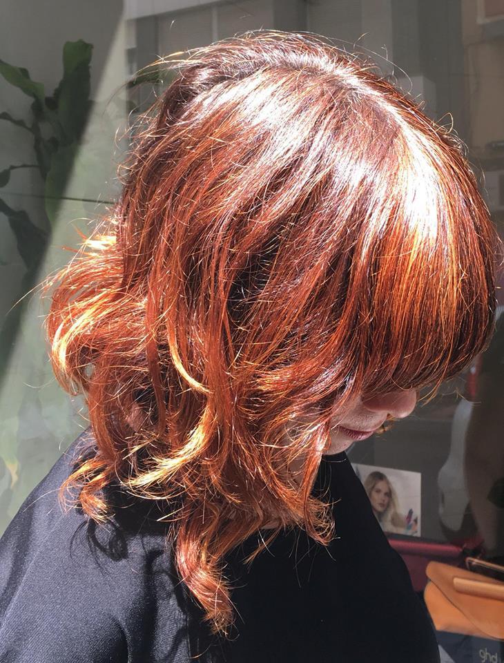 barros coloracion 100%natural