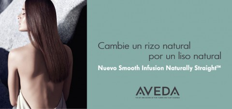 smooth aveda