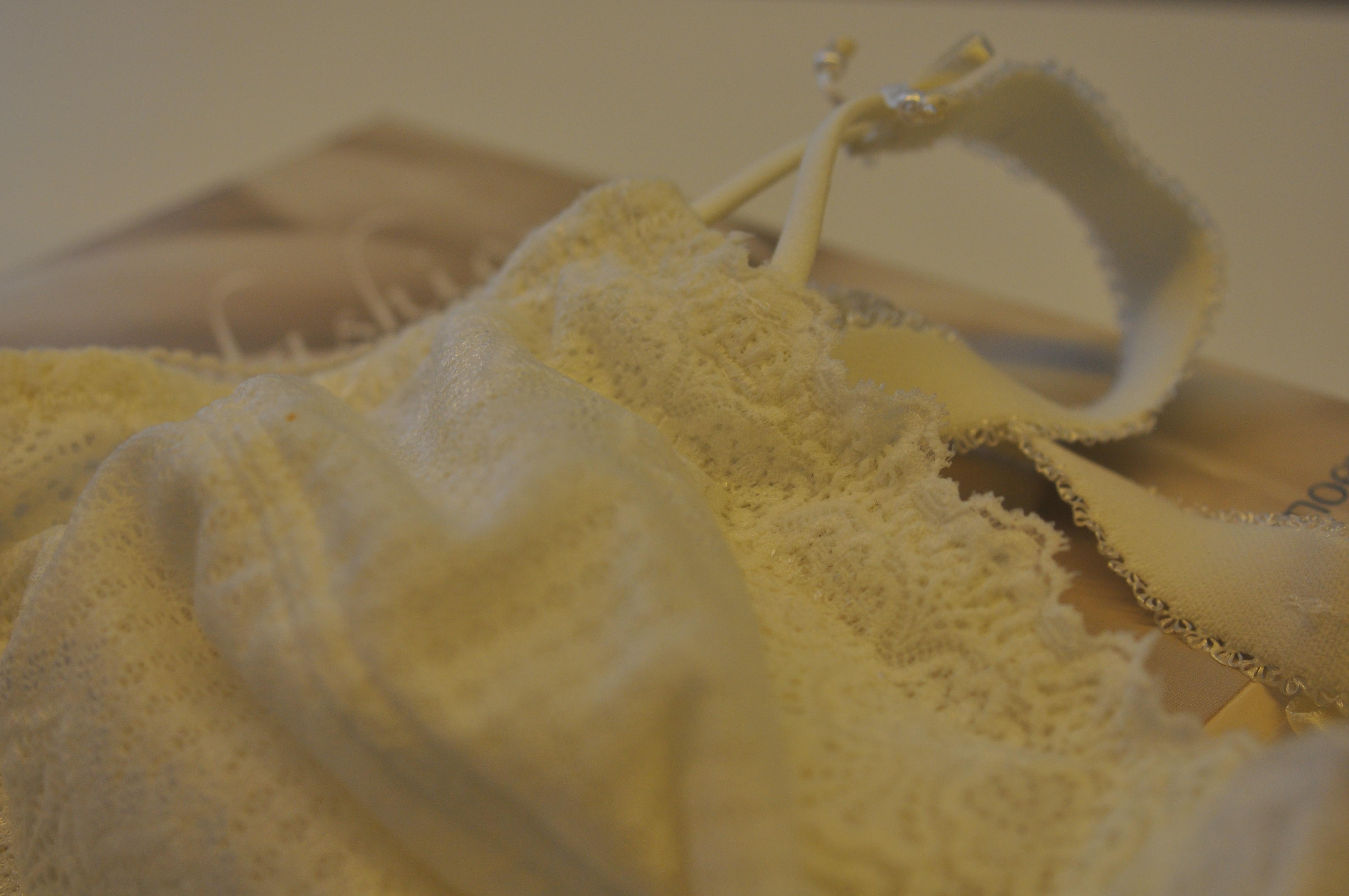 Lenceria Trajes De Baño: de las orientadas a la parte de la imagen, consiguiendo una ropa