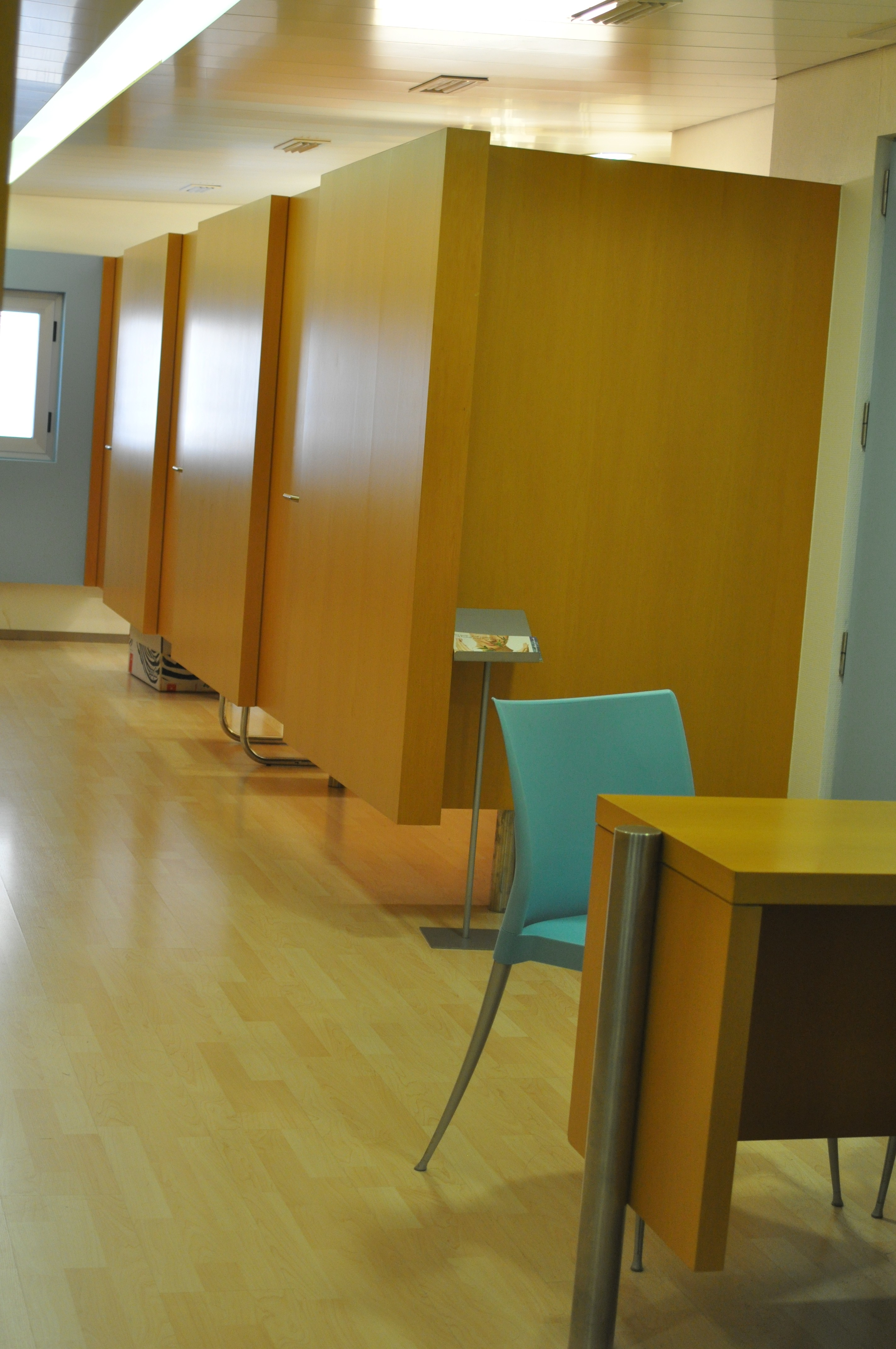 Centro de Estética Oncológica