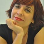 Carla Bedia