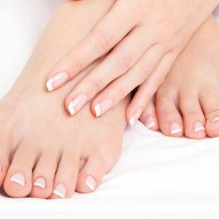 Los 10 Consejos para tus uñas de Isabel Bedia
