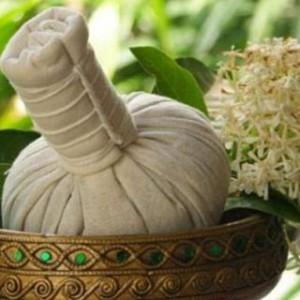 masaje-tailandes