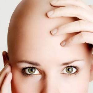 tratamiento-capilar estetica oncologica