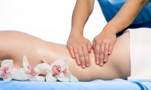 tratamiento corporal
