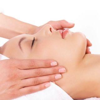 tratamiento-facial natura bissè