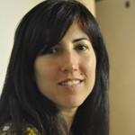 Mabel Maldonado