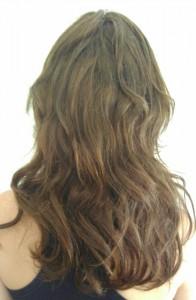 IMG_ peluca cabello natural