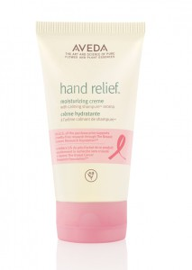 Aveda_Limited-Edition-Aveda-Hand-Relief-with-Shampure-aroma