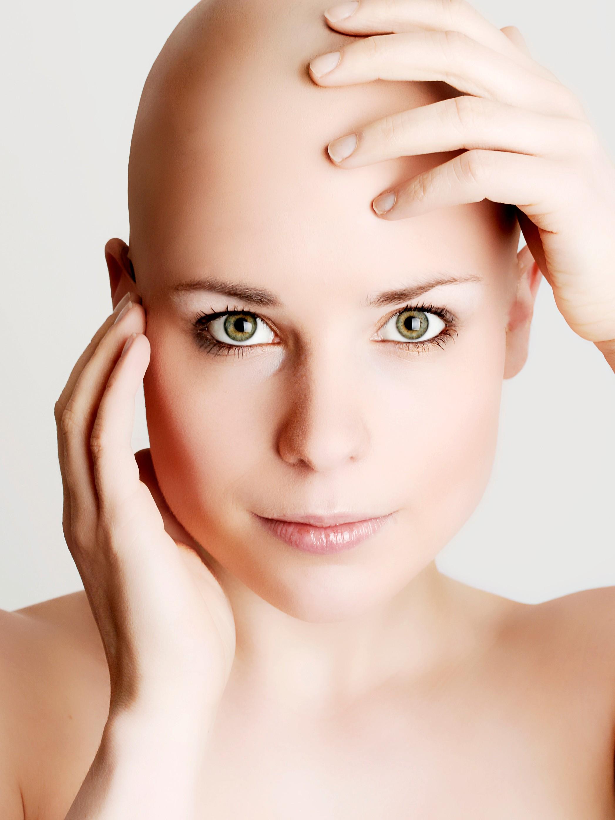 Talleres Estética Oncológica Isabel Bedia