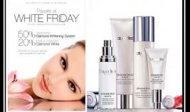 Especial White Friday en Isabel Bedia