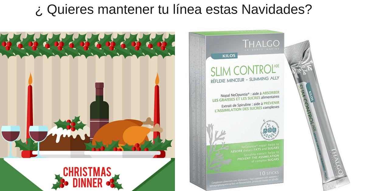 Nutricosmética de Thalgo en Alicante