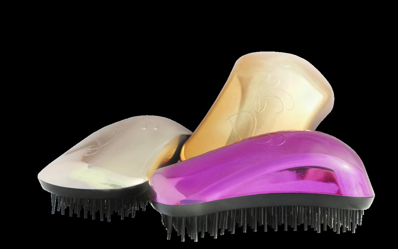 Cepillo Dessata, un  regalo muy especial