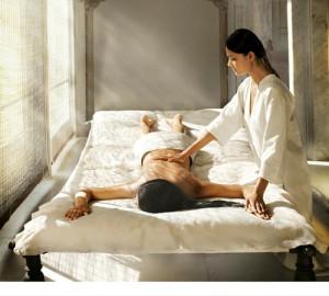 tratamiento anti estres