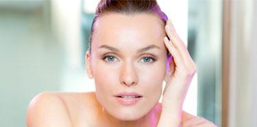 Tratamientos faciales natura bissè