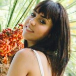 Fany Lozano