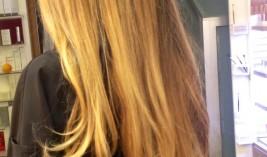 Tipos de mechas, salud para tu cabello