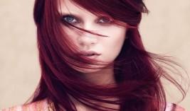 Cómo mantener el color de nuestro cabello