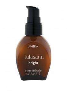 tulassara-brigth concentrado