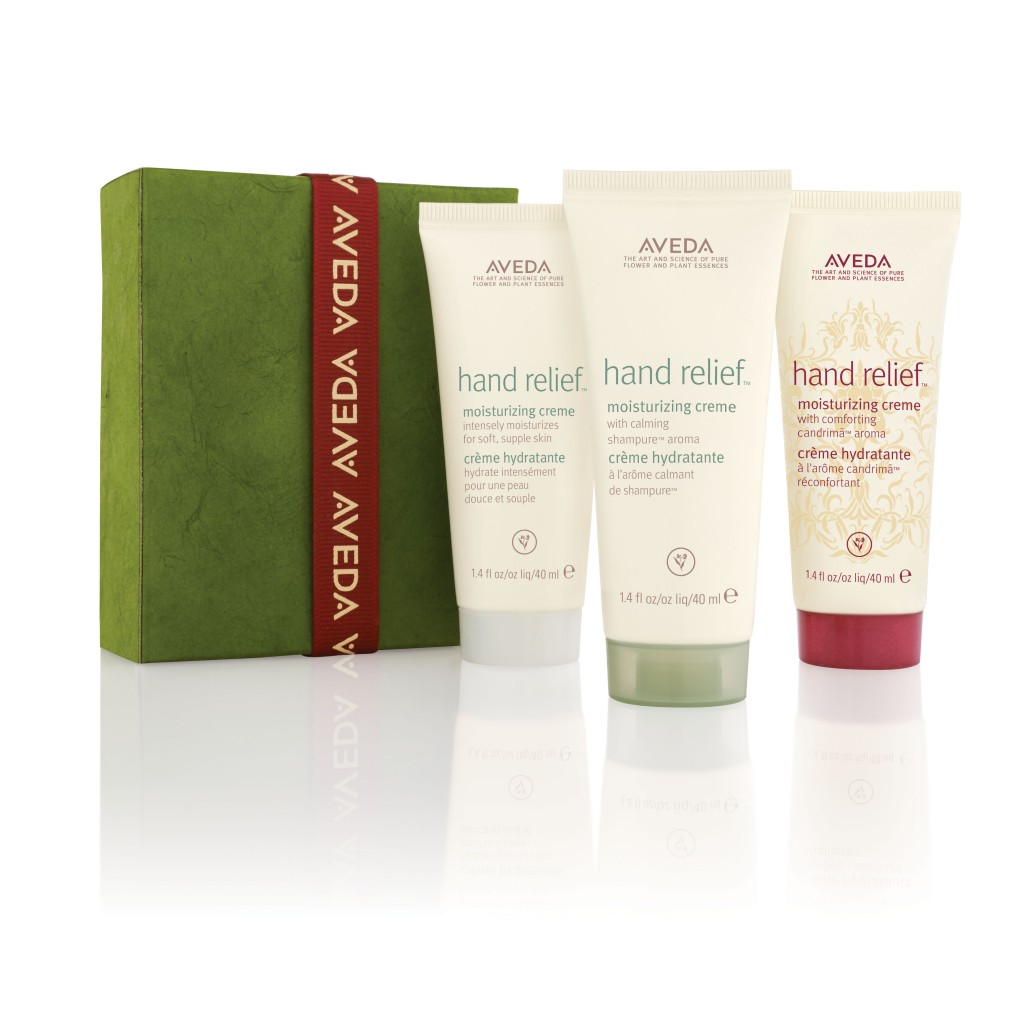 a-gift-of-renewal-for-your-journey_white aveda set