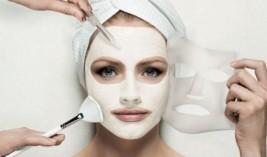 Tratamiento facial 3D Collagen Shock