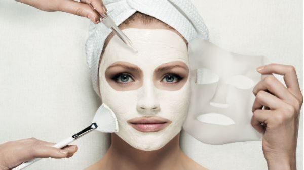 tratamientos faciales Natura Bisse en isabel bedia