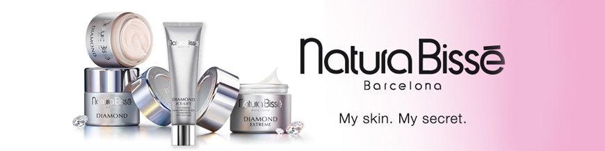 natura-bisse productos
