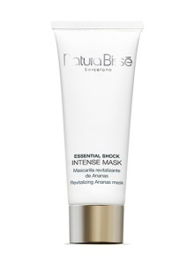 natura-bisse-essential-shock-intense-mask