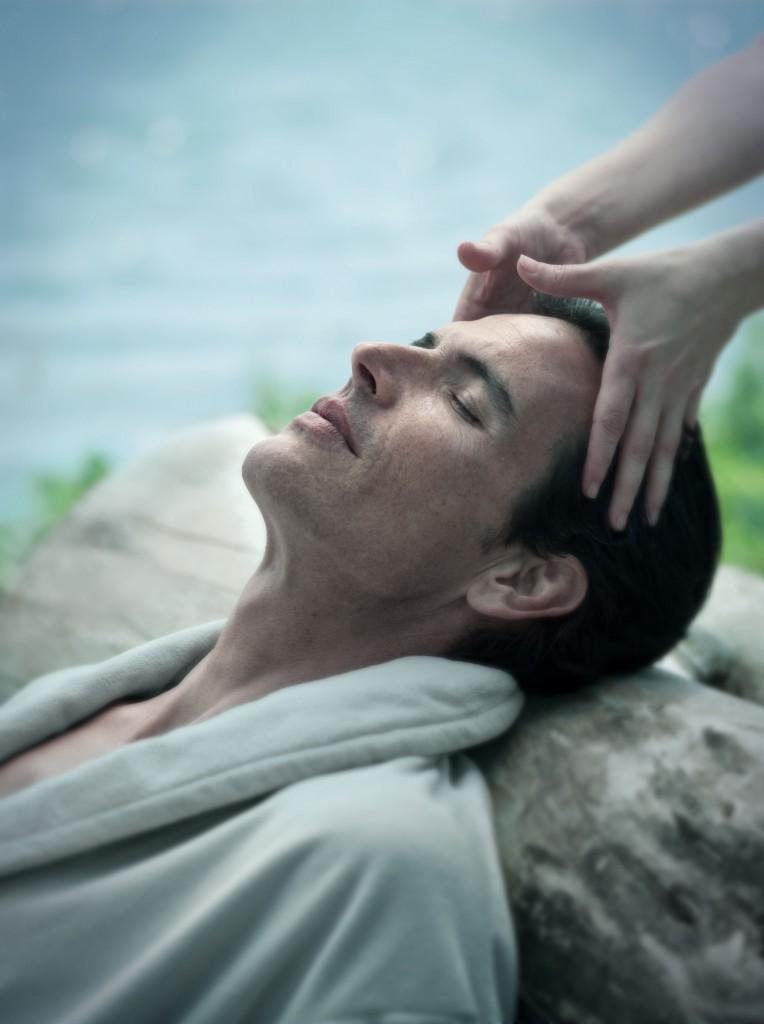 tratamientos faciales para hombres, personalizados en tiempo y productos.
