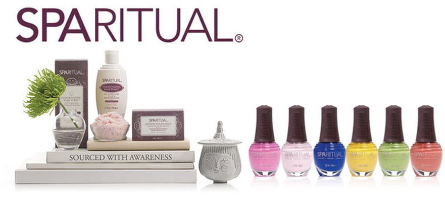 spa-ritual-productos