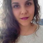 Carolina Villar