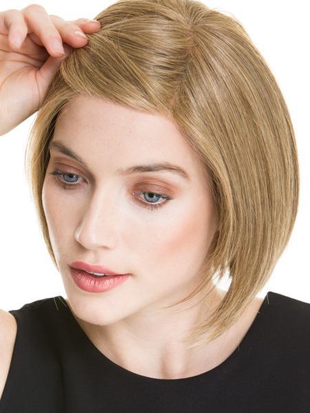 Tul frontal modelo Mood delux de Ellen Eilen