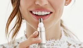 Diamond Lip Booster De Natura Bissè