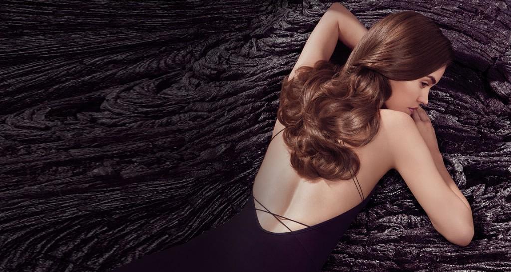 cuidado cabello con Aveda