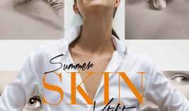 Summer Skin Vitality de Natura Bissè