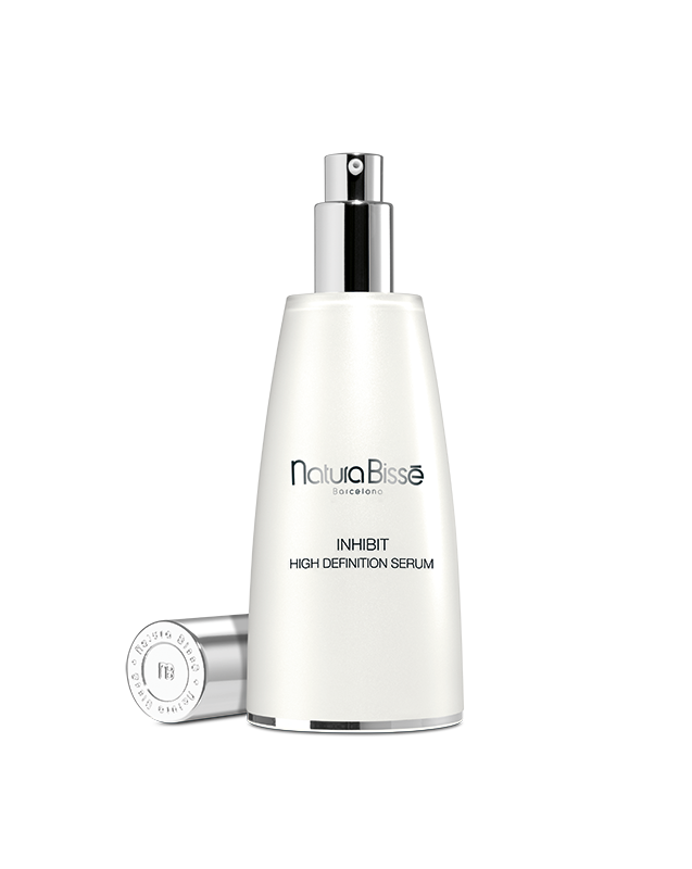 Inhibit High Definition serum de Natura Bissè