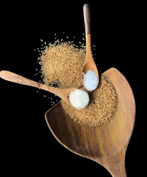 ingredientes texture tonic de Aveda