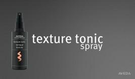 Texture Tonic de Aveda