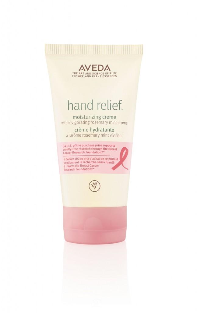 BCA Hand Relief™