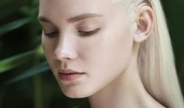 Cuidados para la piel grasa, Botanical Kinetics Oil Lotion de Aveda