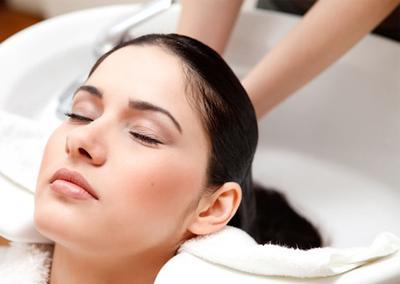 Lavado de cabello ecológico y saludable, Ecoheads