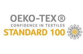 pañuelos ecologico con STANDARD 100 by OEKO-TEX®