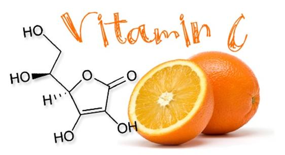 vitamina-C 1