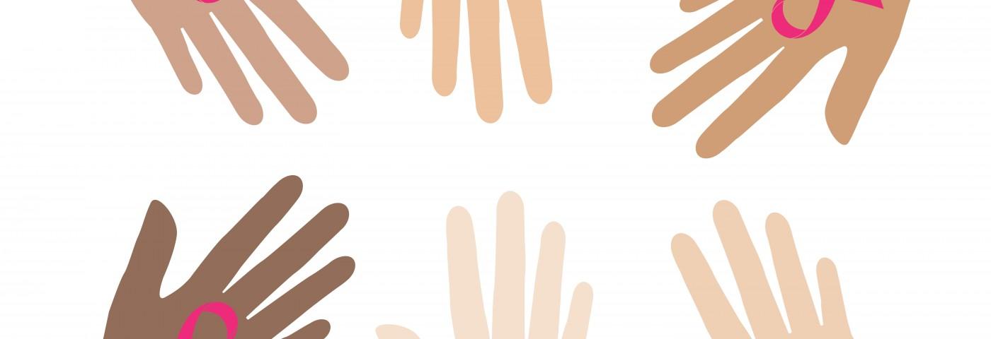 AVEDA BCA HAND RELIEF ™4