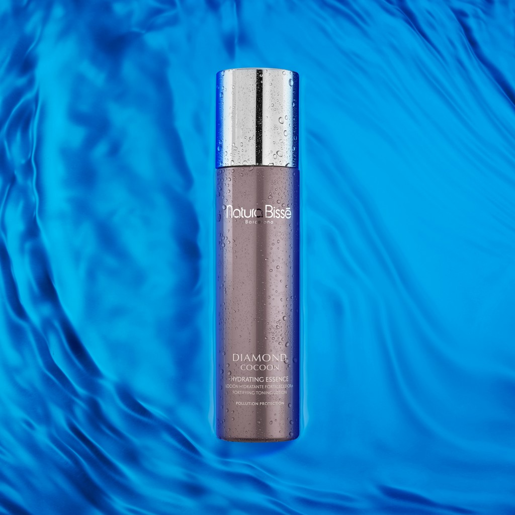 Diamond cocoon Hidrating Essence