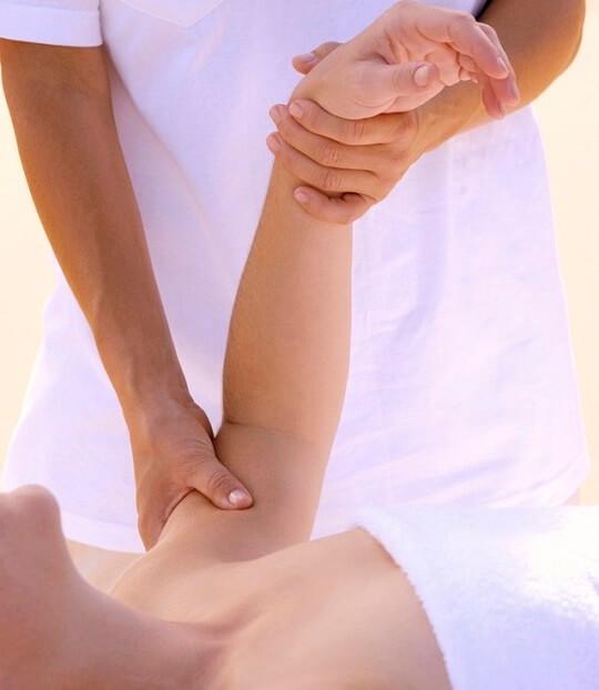 Mastectomía, Consejos y ejercicios
