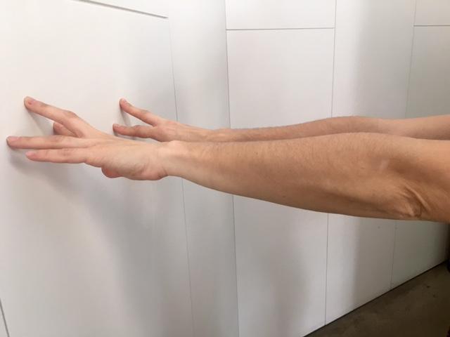 Ejercicio-dedos-mastectomia