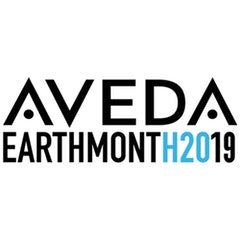 aveda eartn month 2019