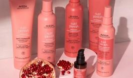 Nutriplenish Nueva Hidratación Aveda para el cabello