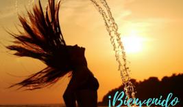 Celebra y cuida tu cabello en verano con Aveda
